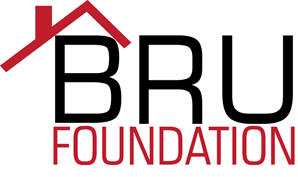 BRU Foundation